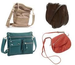 cool crossbody bags