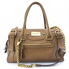 great designer handbags