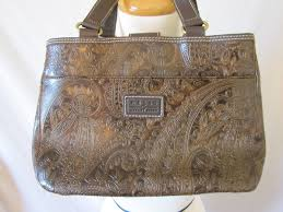 relic purses patterns